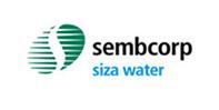 Sembcorp Siza Water