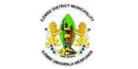 iLembe Municipality