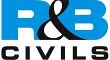 R & B Civils CC